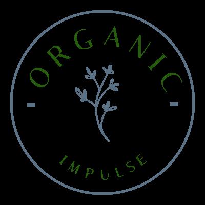 Organic Impulse Logo