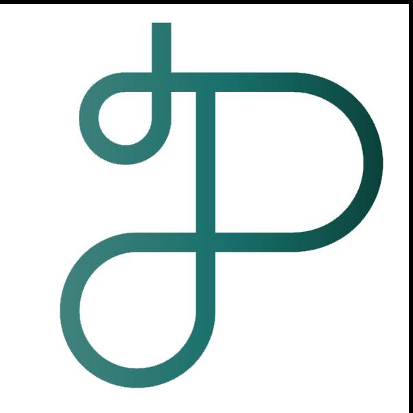 Infinity Portal logo