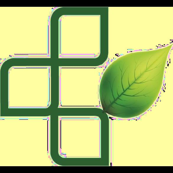 ljekarnanatura logo
