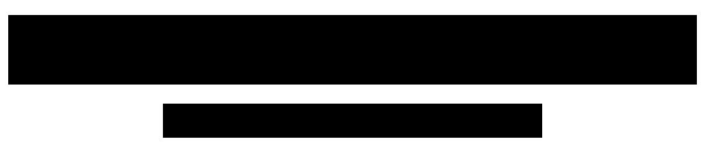 Pura Vida Organic Logo