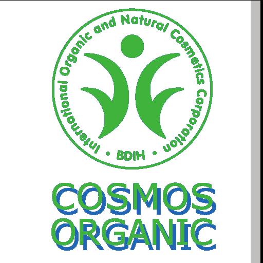 Certifications - Pura Vida Organic