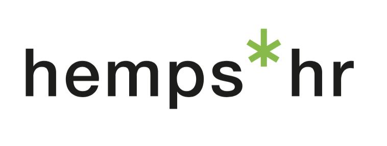 hemps.hr logo