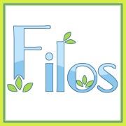 Ljekarna Filos