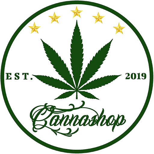 cannashop estonia