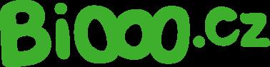 biooo.cz logo