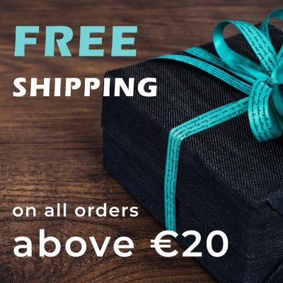 free shipping cbd skincare